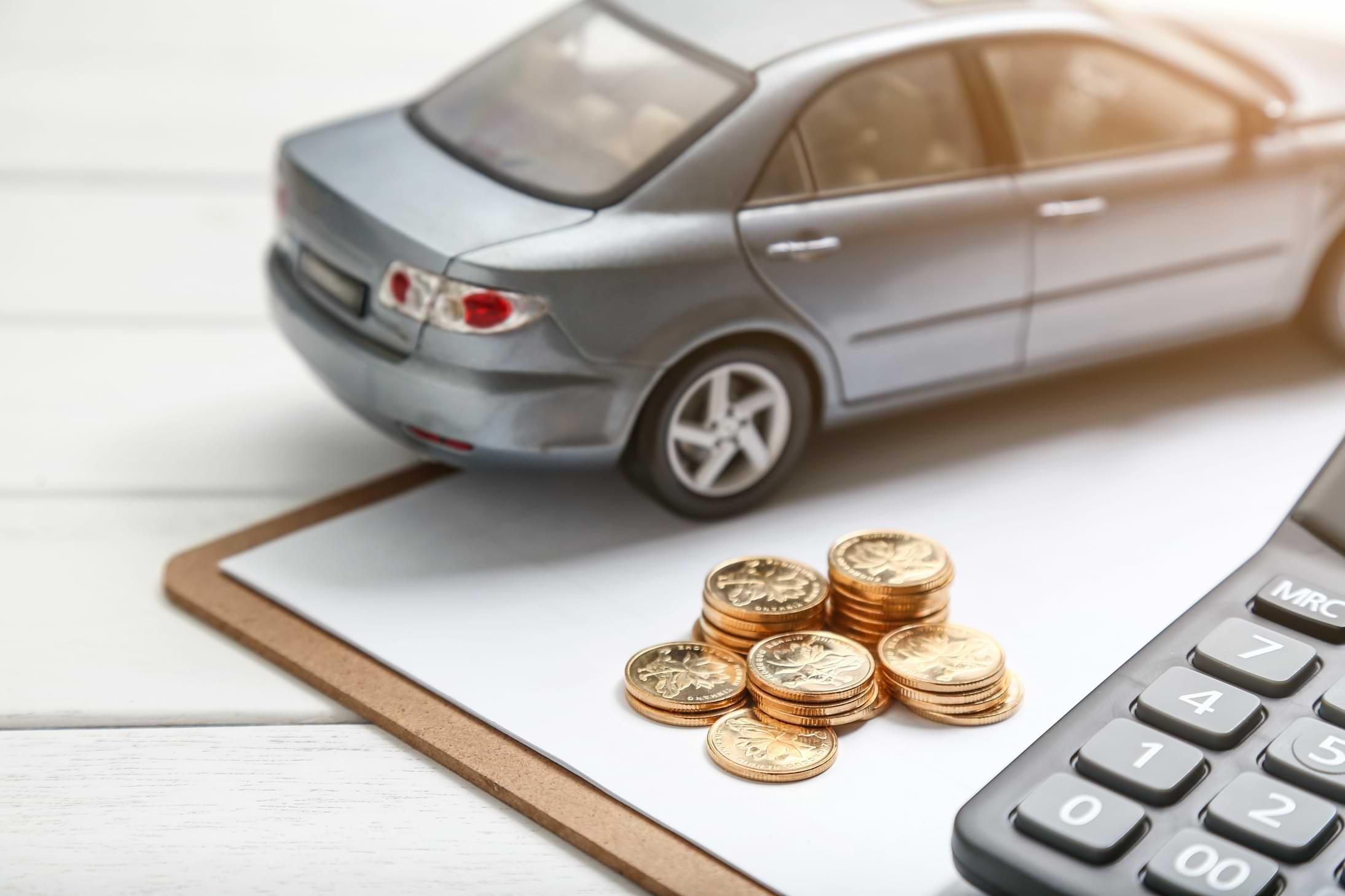 Valor de autos usados